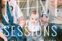 2017 holiday mini sessions ad tampa family photographer